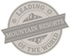 leadingmountainresorts.com